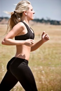 0919-running-women-health_vg
