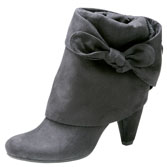payless.com- I'm always surprised what kind of cute stuff payless has.