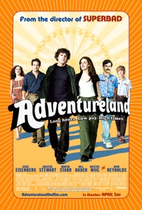 adventureland-poster-final-fullsize