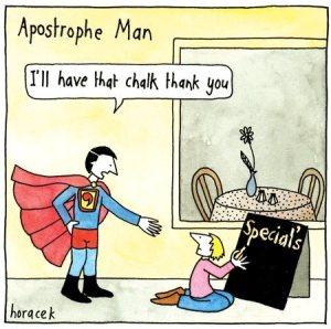 aposmsn