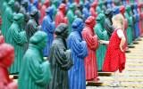 Priesthood of AllBelievers?