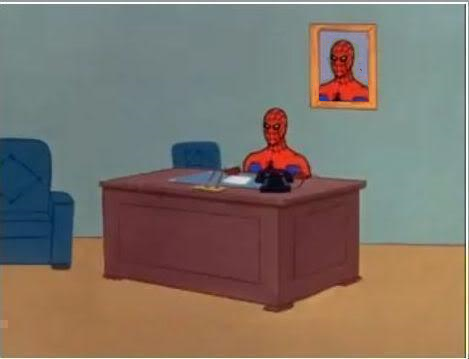 spiderman-desk.png