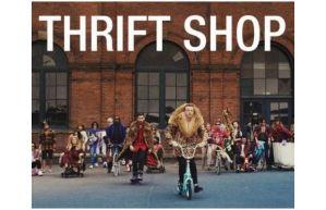thriftshop500x394