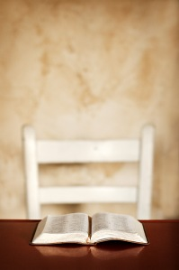 bible_chair