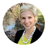 Goodbye Sidewalk Theologian…hello Jessicafick.com